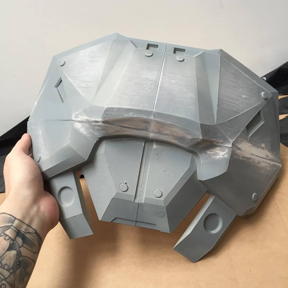 3dp_forg3d_destiny_chest_1