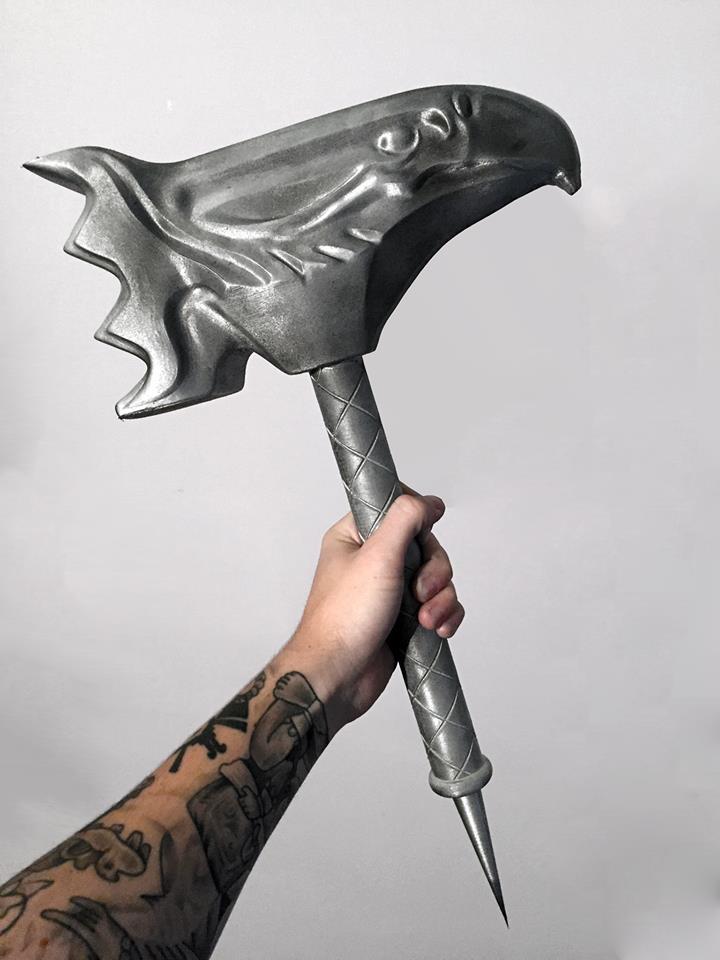 3dp_forg3d_hammer_prop