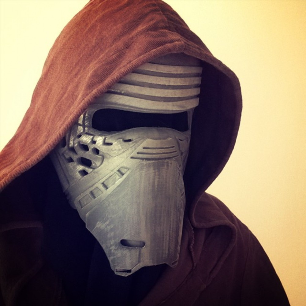 3dp_ten3dpthings_kylo_mask