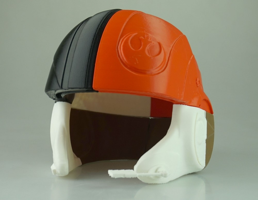 3dp_ten3dpthings_xwing_helmet-e1450910229345