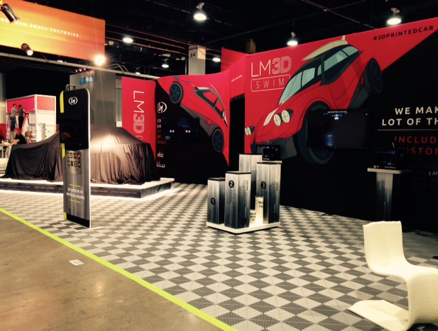 lm3d-booth