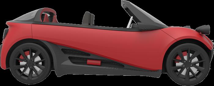 local-motors-lm3d-swim-3d-printed-car-3