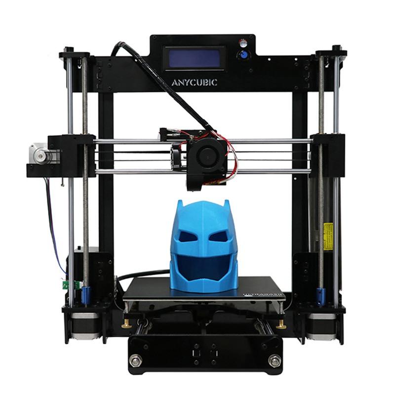 Prusa i3 3D принтер купить украина