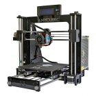 Prusa i3 3D принтер купить украина 2