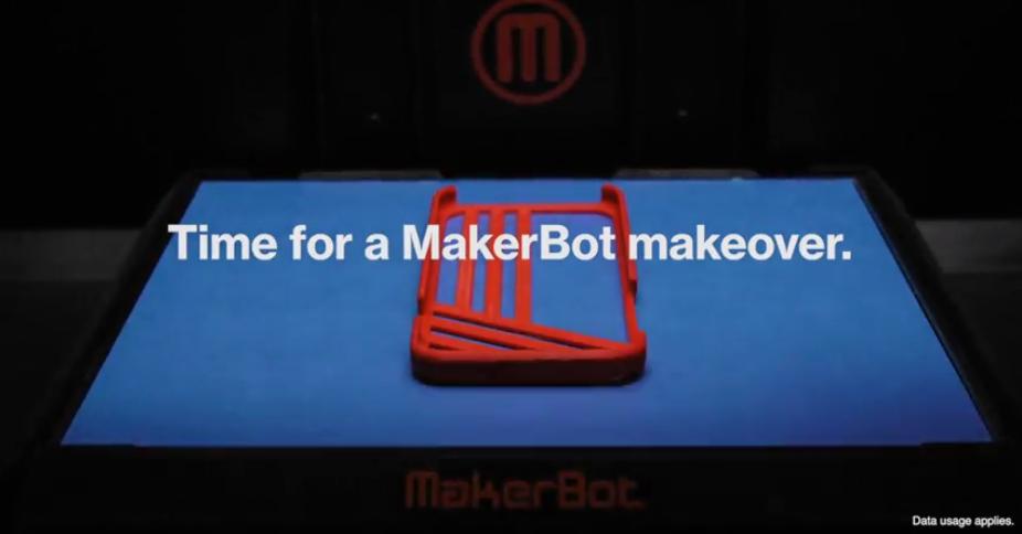 3d печать чехла для телефона на 3d принтере в харькове