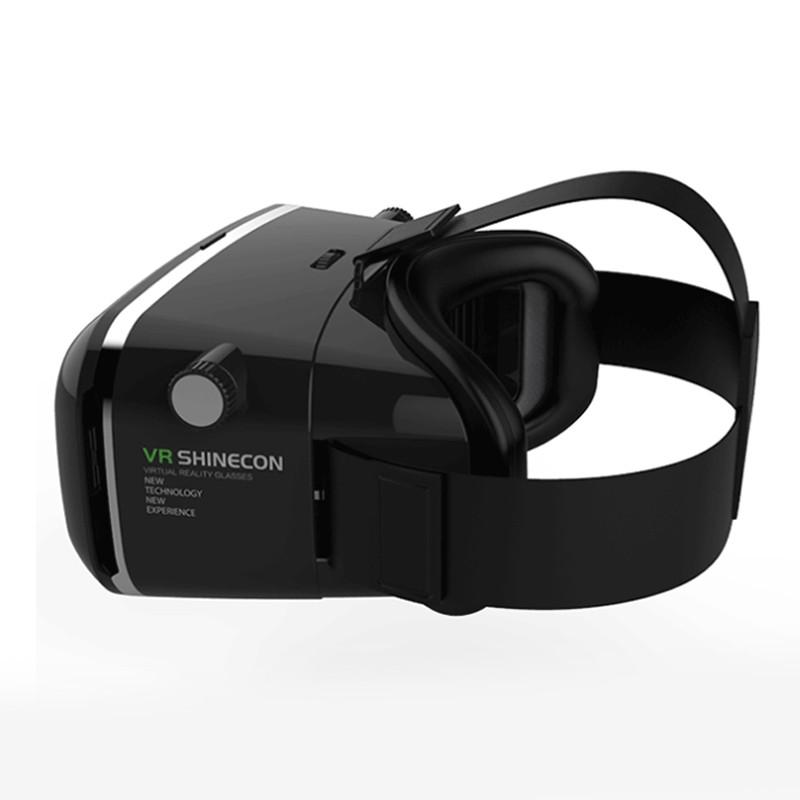 Очки виртуальной реальности для квадрокоптера купить заказать мавик айр в энгельс