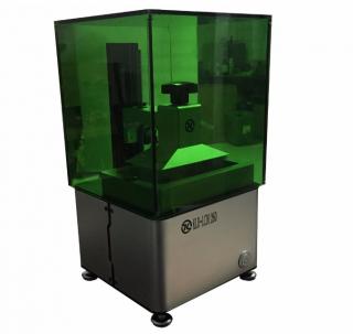 dlp-3d-printer-kld-lcd-1260-%d0%ba%d1%83%d0%bf%d0%b8%d1%82%d1%8c-%d0%b2-%d1%83%d0%ba%d1%80%d0%b0%d0%b8%d0%bd%d0%b5