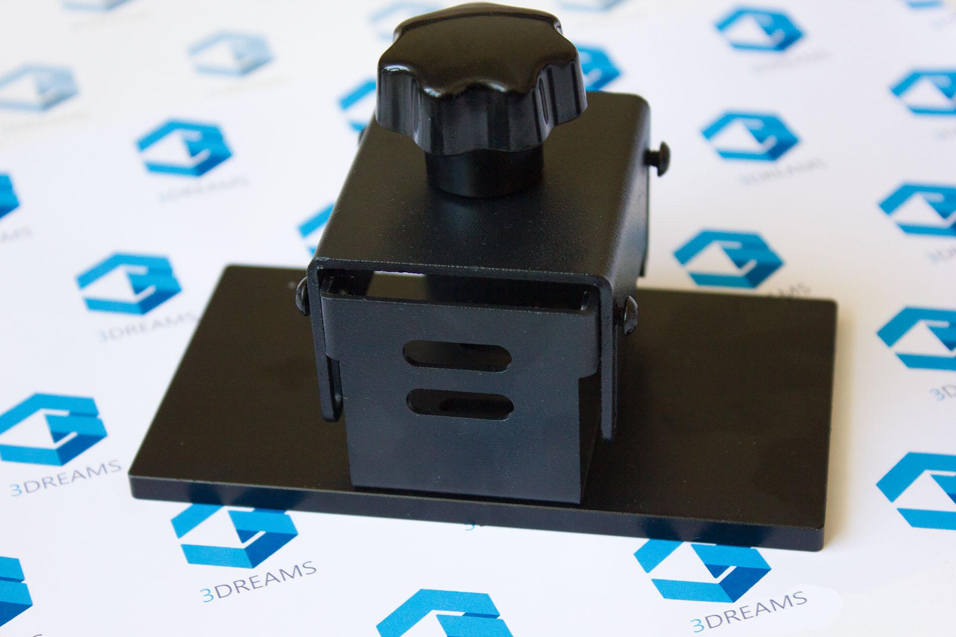 Платформа для печати для DLP 3D принтера Wanhao Duplicator 7 купить украина