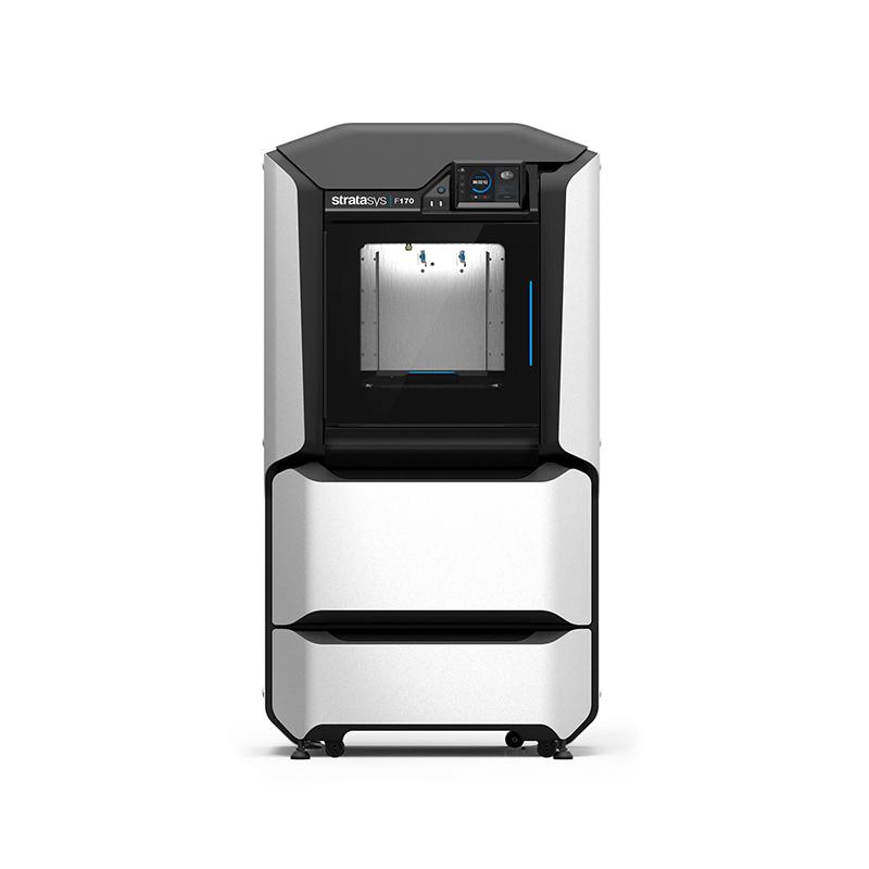 Stratasys F170 3D принтер купить украина