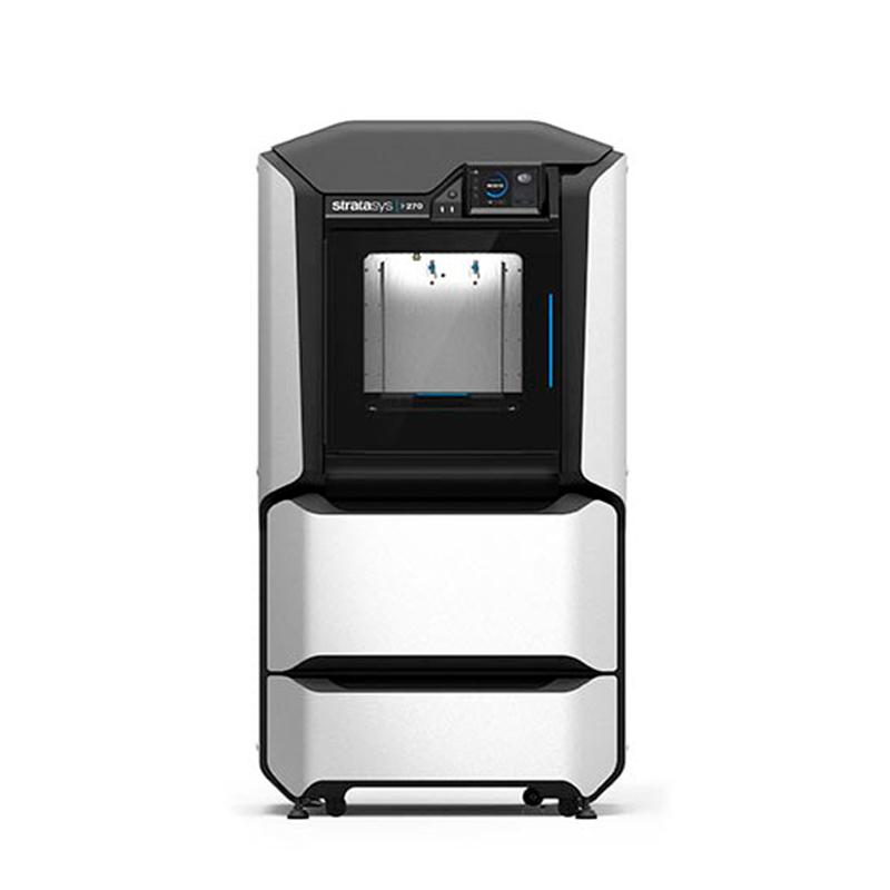 Stratasys F270 3D принтер купить украина