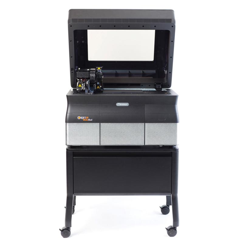 Stratasys Objet 30 Orthodesk 3D принтер купить украина