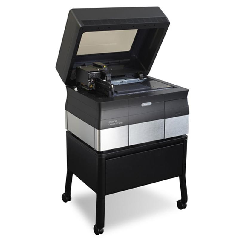 Stratasys Objet30 Pro 3D принтер купить украина 2