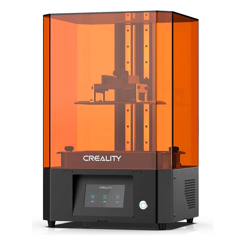 Creality LD-006 Resin 3D принтер купить киев харьков львов запорожье одесса днепр 1