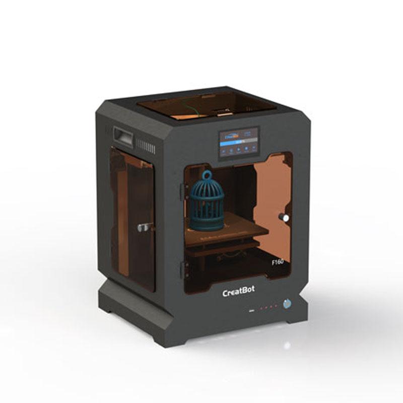 CreatBot F160 3D принтер купить украина 1