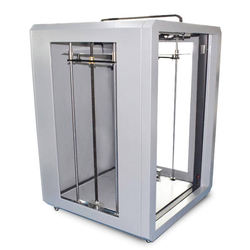 CBOT3D C-B1 3D принтер купить украина
