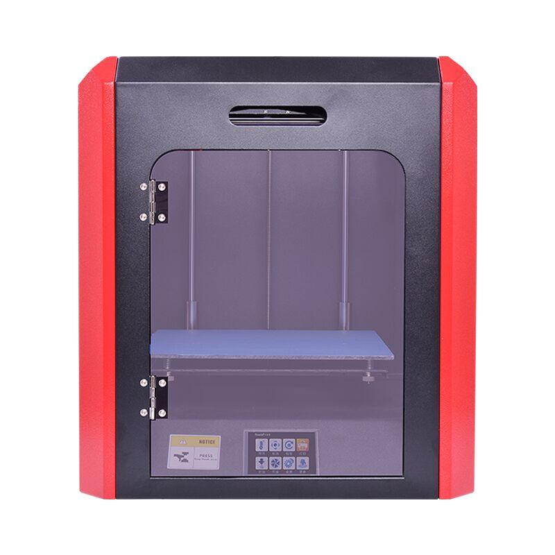CBOT3D CK-1 3D принтер купить украина 2