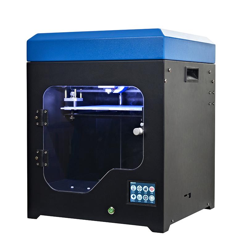 CBOT3D CK-2 3D принтер купить украина