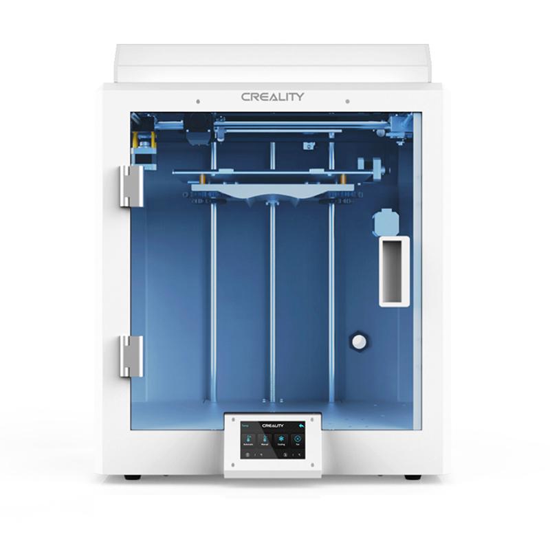 Creality CR-5 Pro H 3D принтер купить украина 1