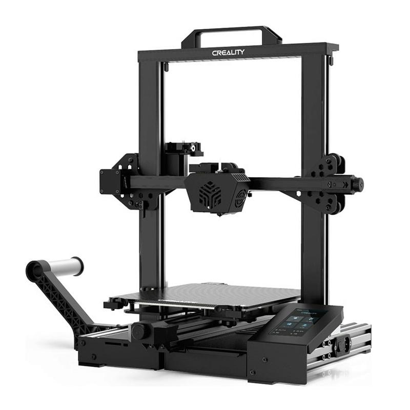 Creality CR-6 SE 3D принтер купить украина 1
