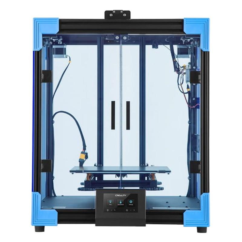 Creality Ender-6 3D принтер купить украина 1