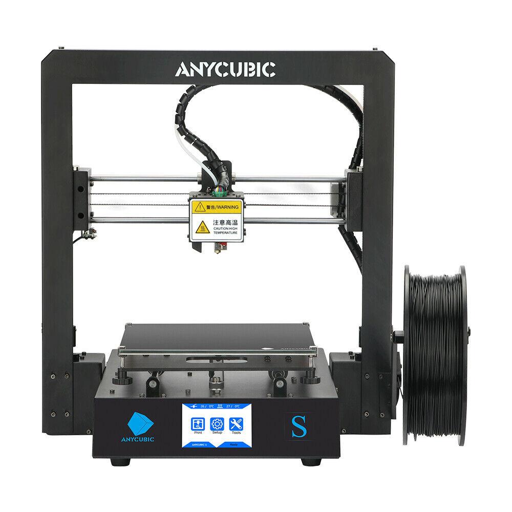 3D-принтер-Anycubic-I3-Mega-S-купить-украина-киев-харьков-днепр-одесса-запорожье-львов-1