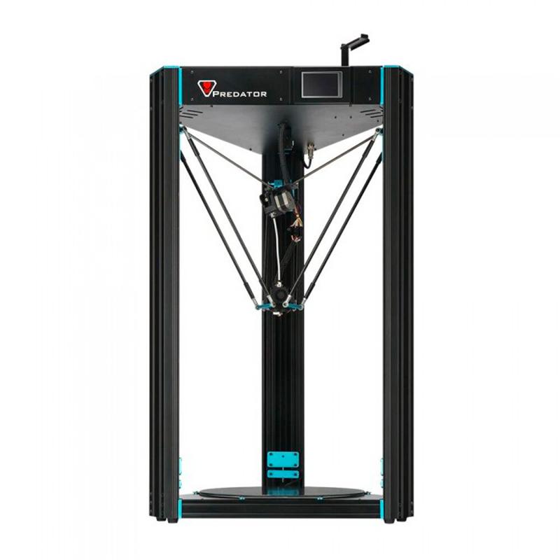 3D принтер Anycubic Predator купить украина