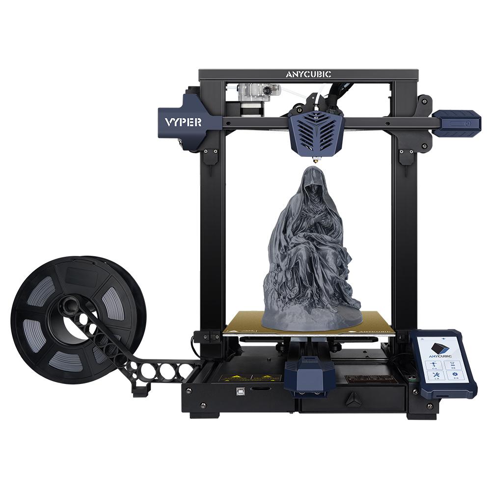 Anycubic Vyper 3D принтер купить украина 1