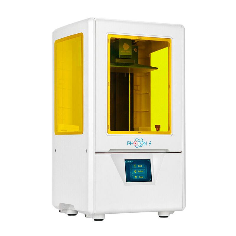 Anycubic Photon-S LCD 3D принтер купить украина