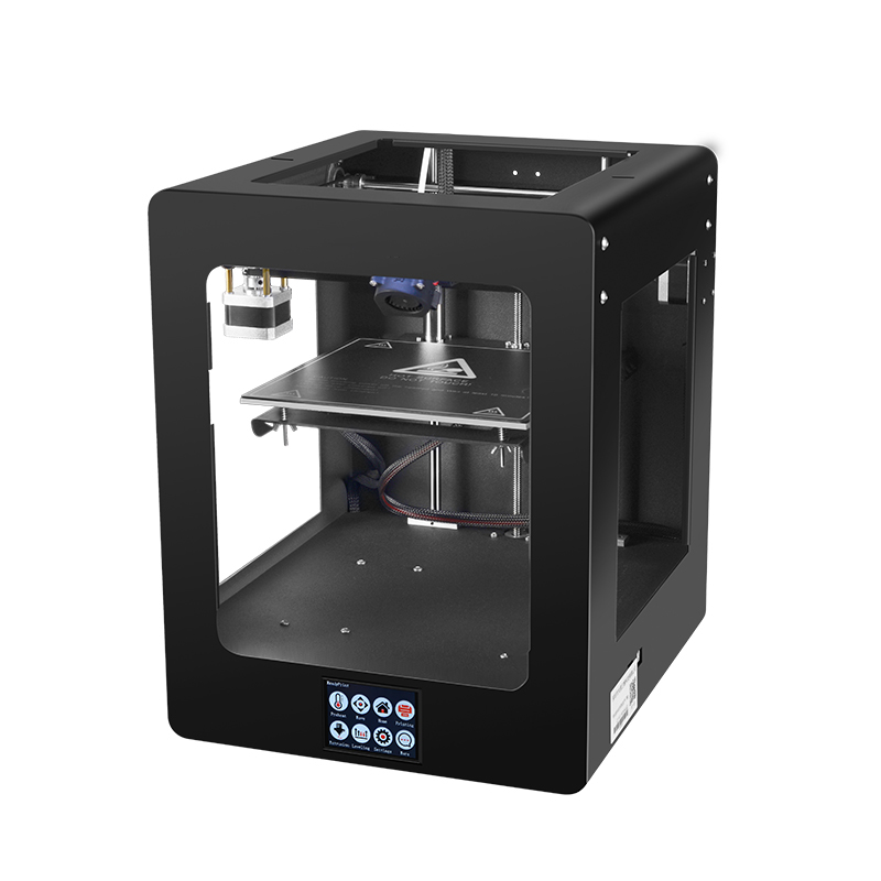 CBOT3D CN-1 3D принтер купить украина