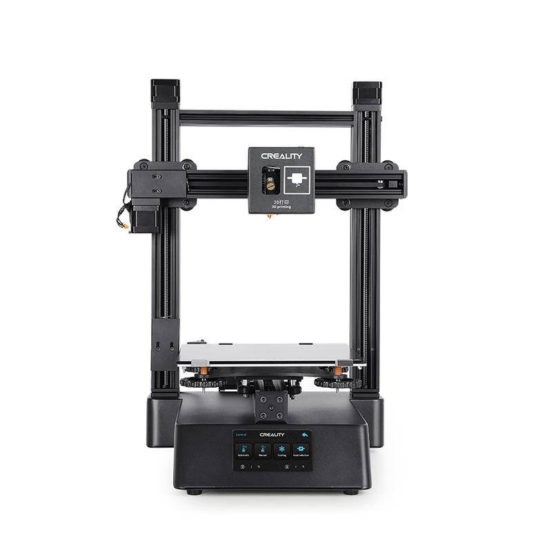 Creality-CP-01-3D-принтер-купить-Украина-1