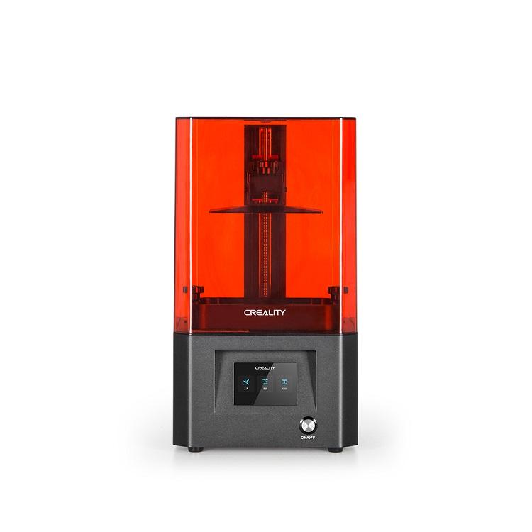 LD-002H-Смола-3D-принтер-купить-Украина-1