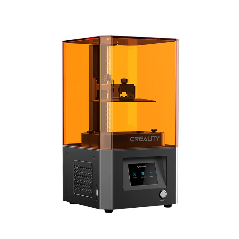 LD-002R-Смола-3D-принтер-купить-Украина-1