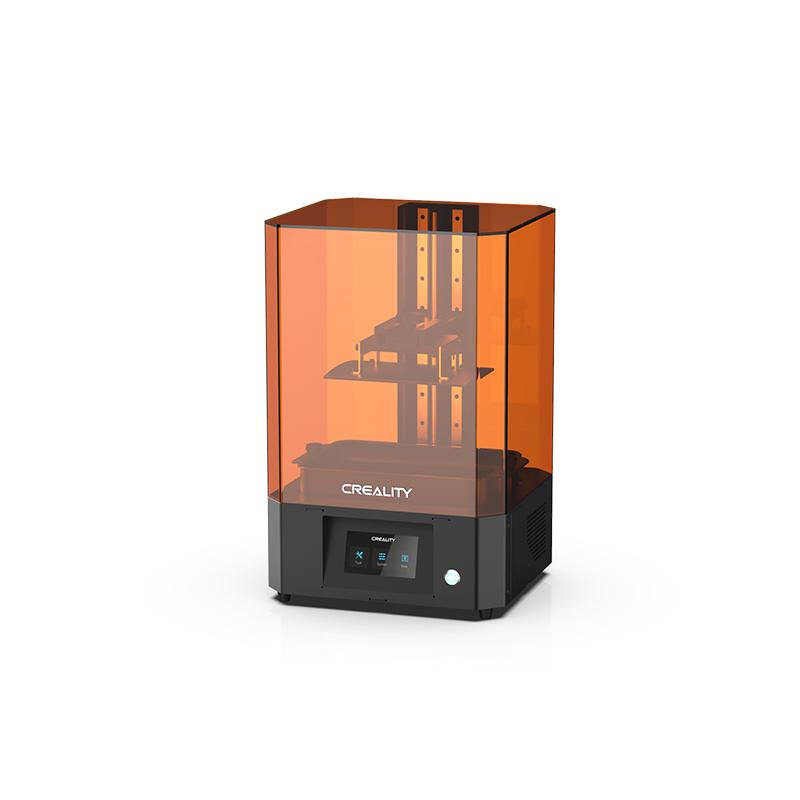 LD-006-Смола-3D-принтер-купить-Украина-1