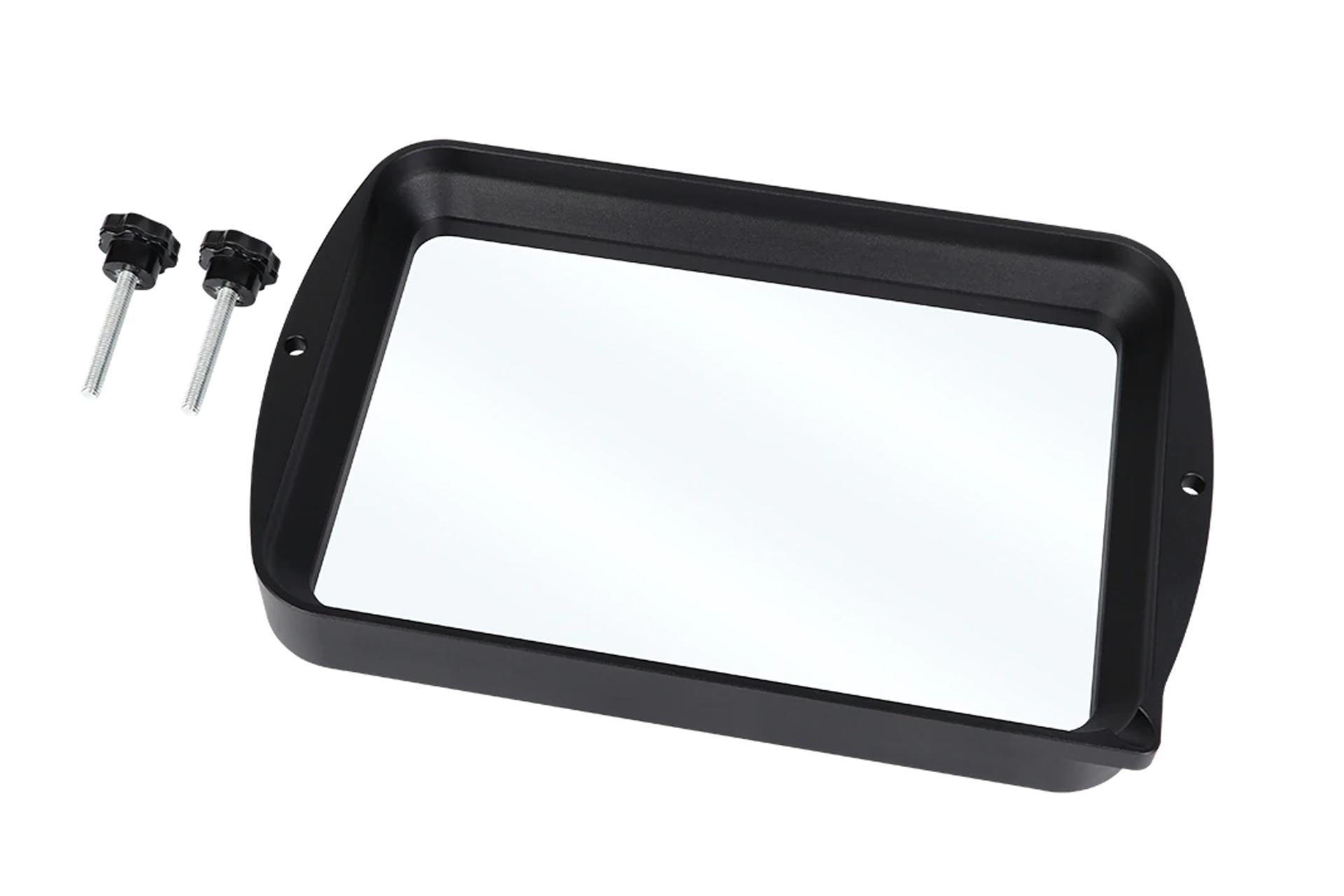 Емкость (ванночка) для 3D принтера Anycubic Photon Mono X купить украина 1