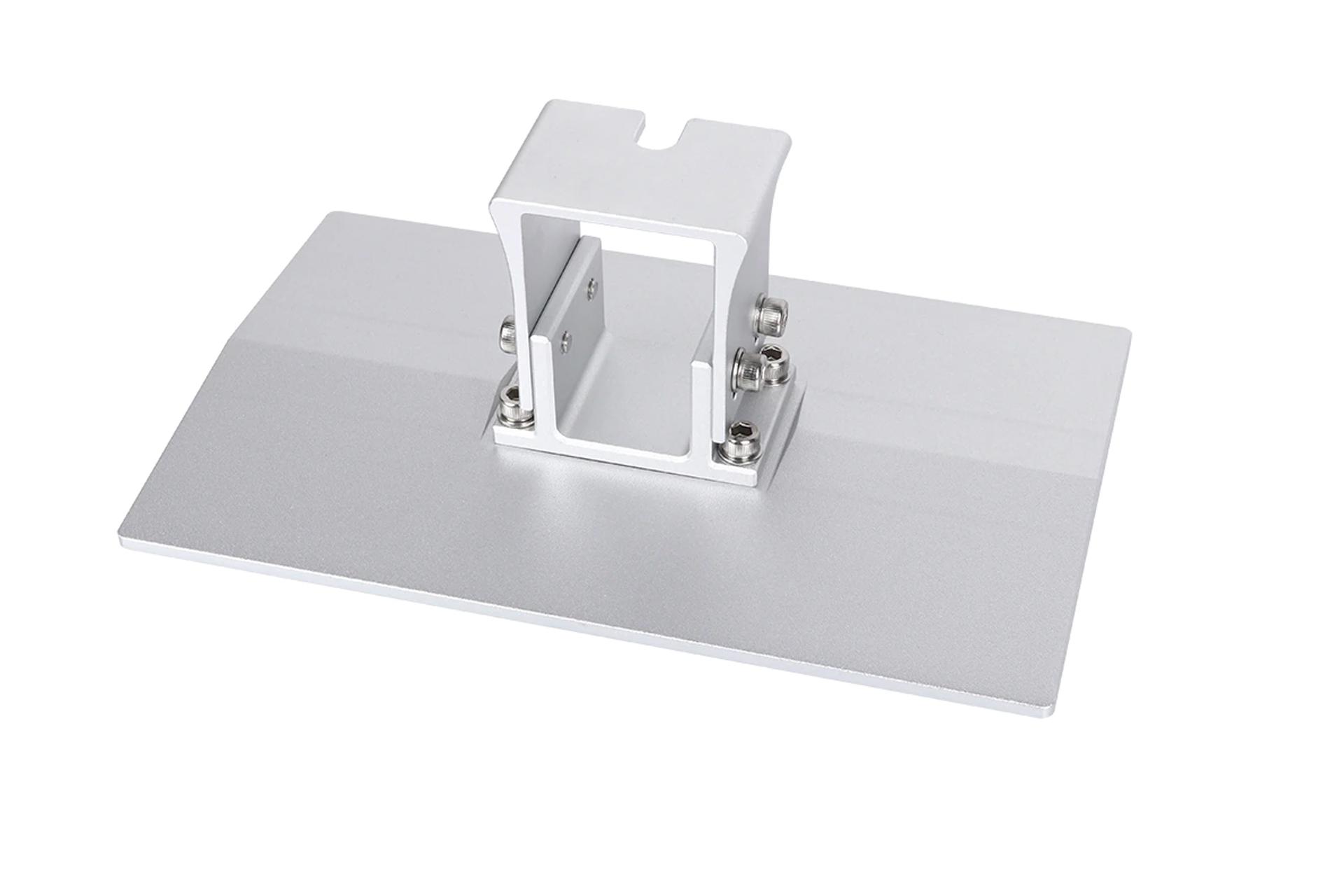 Платформа для печати для 3D принтера Anycubic Photon Mono X купить украина 1