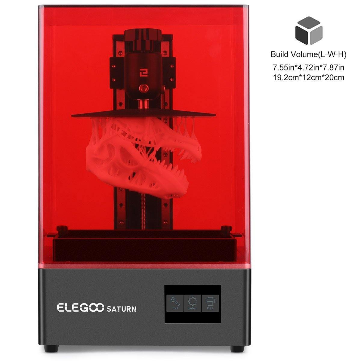 elegoo-saturn-msla-3д-принтер-с-воздушным-очистителем-купить-киев-харьков-одесса-львов-запорожье-днепр-1