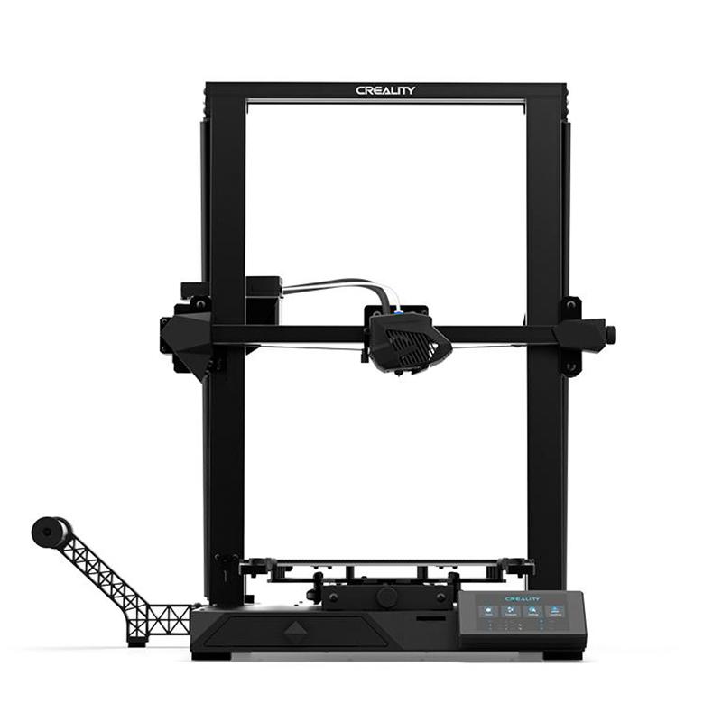 Creality CR-10 Smart 3D принтер купить украина 1