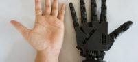 3D печать DIY протезов в 2021 году
