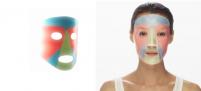 Тандем косметики и 3D печати: мировой косметический гигант обращается к 3D технологиям