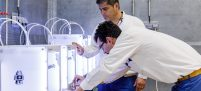 Впечатляющий опыт внедрения 3D печать от Volkswagen