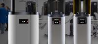Разработка 3D принтеров, создание новых моделей — Новости