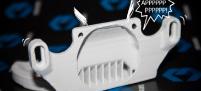 Проблема подогрева и охлаждения в 3D печати