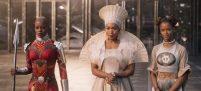 3D печать завоевывает премию Оскар!