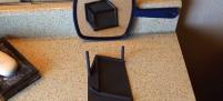 Печать оптических иллюзий на 3D принтере