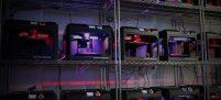 Что такое 3D печать? Как работает 3D принтер?